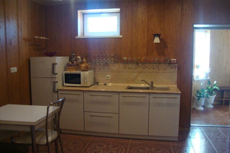 комната, Авиаторов, 32, Севастополь - Фотография 6
