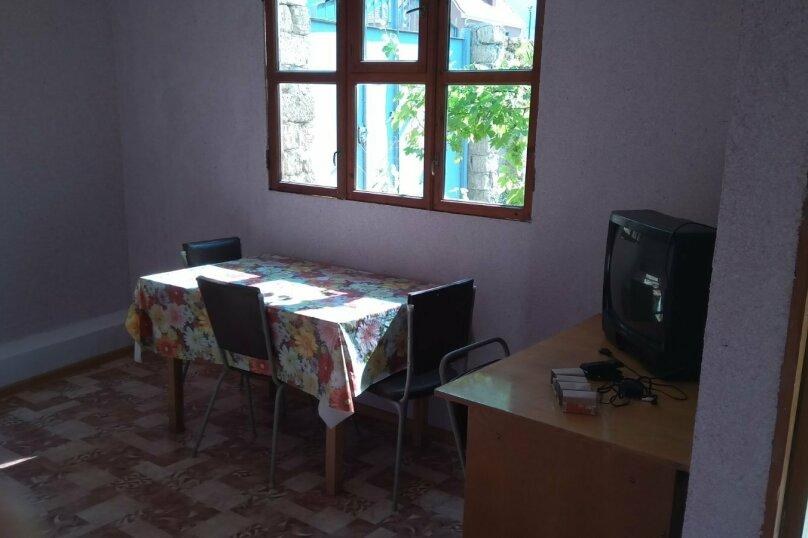 Отдельная комната, Центральная , 89, Заозерное - Фотография 3