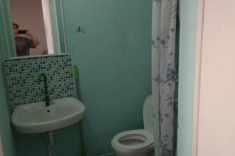 Отдельная комната, Центральная , 89, Заозерное - Фотография 4