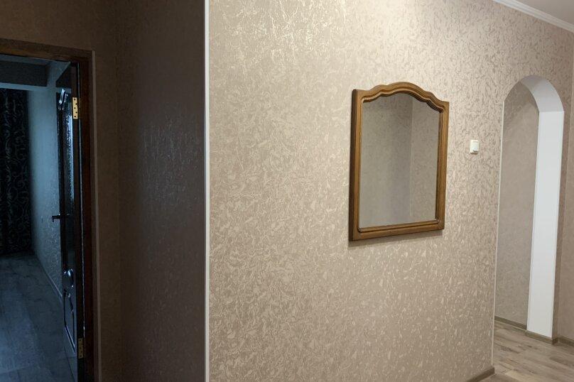 2-комн. квартира, 70 кв.м. на 5 человек, Набережная улица, 14, Кисловодск - Фотография 8