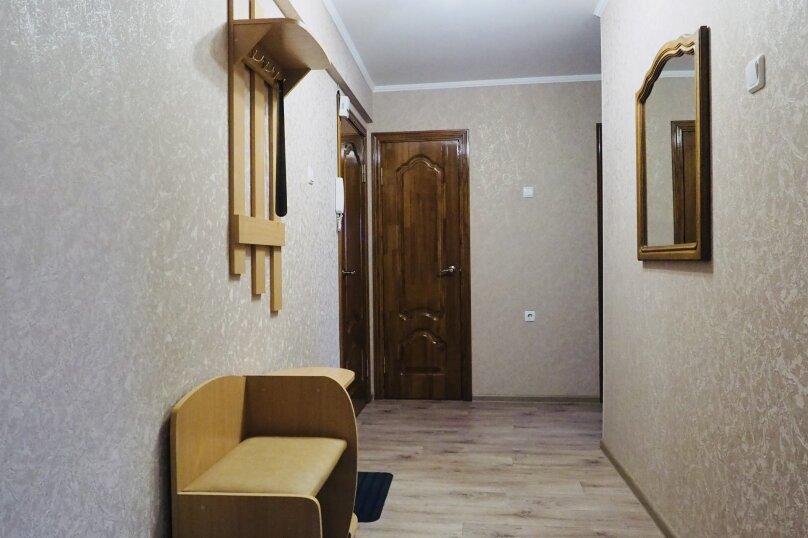 2-комн. квартира, 70 кв.м. на 5 человек, Набережная улица, 14, Кисловодск - Фотография 9
