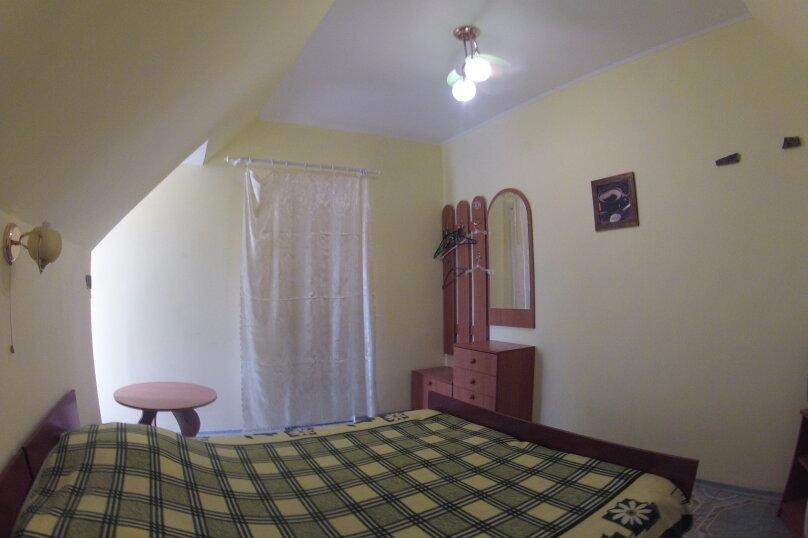 """Гостевой дом c бассейном """"KITE HOME"""" , улица Шершнёва, 18 на 10 комнат - Фотография 40"""