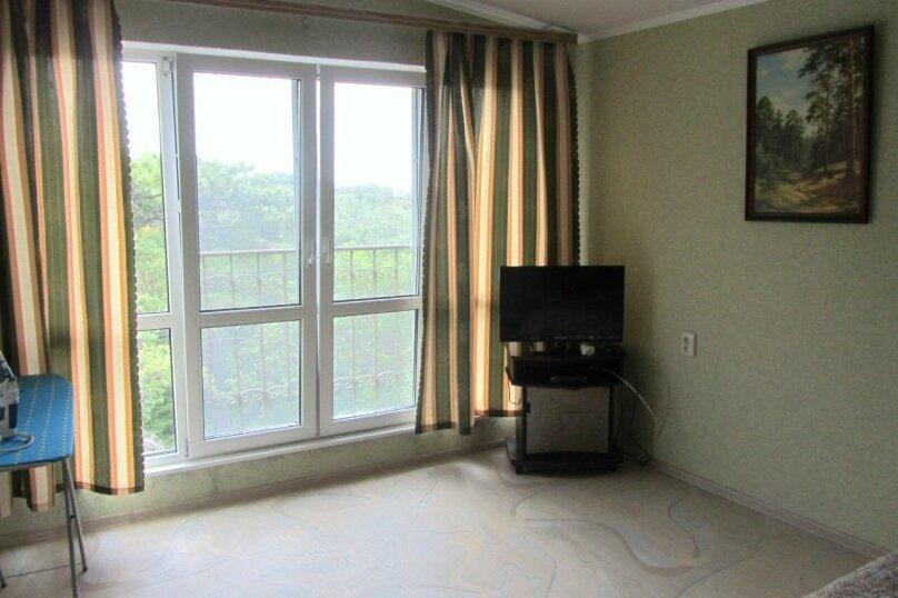 Отдельная комната, Алупкинское шоссе, 6Б, Гаспра - Фотография 6