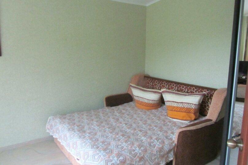 Отдельная комната, Алупкинское шоссе, 6Б, Гаспра - Фотография 7