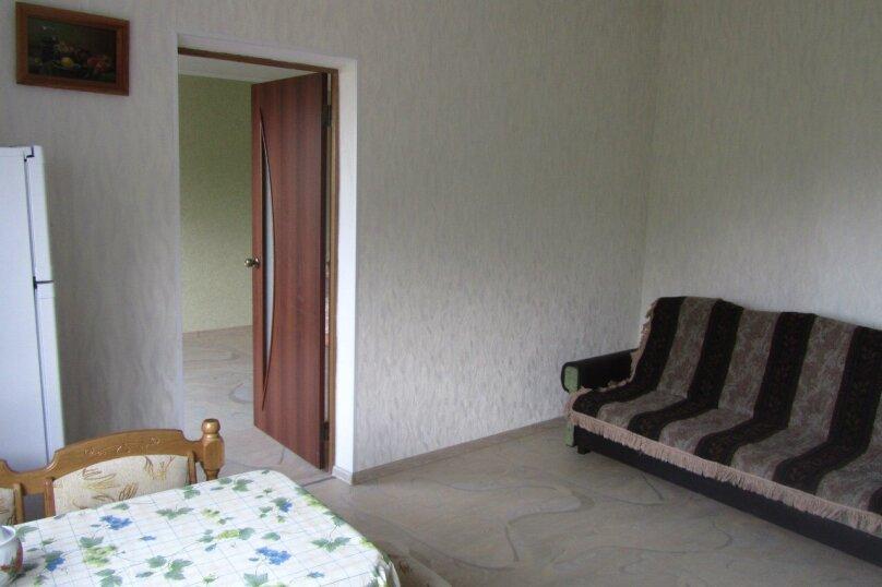Отдельная комната, Алупкинское шоссе, 6Б, Гаспра - Фотография 9