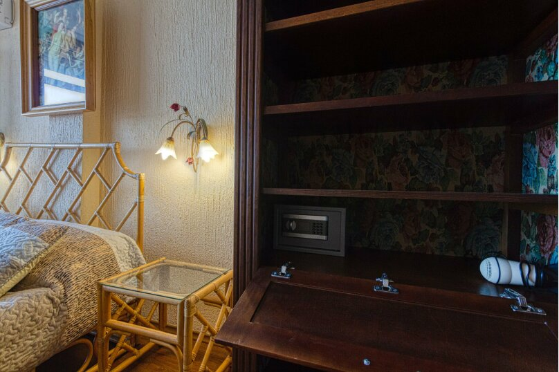 """Мини-отель """"Рубензон"""", Княгини Гагариной, 25/40 на 7 номеров - Фотография 168"""