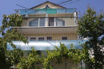 Дом, 66 кв.м. на 5 человек, 2 спальни, СТ Полюшко, уч 224, посёлок Орловка, Севастополь - Фотография 1