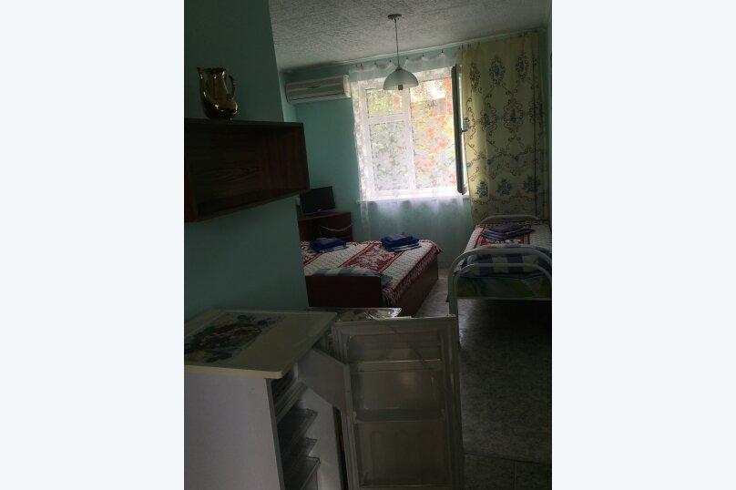 """Гостевой дом """"Альдаир"""", Яблоневая улица, 12 на 26 комнат - Фотография 36"""