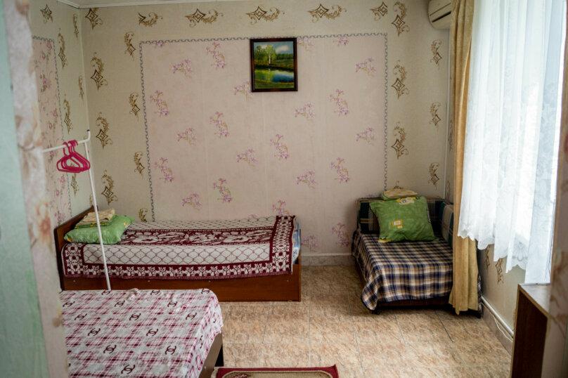 """Гостевой дом """"Альдаир"""", Яблоневая улица, 12 на 26 комнат - Фотография 48"""