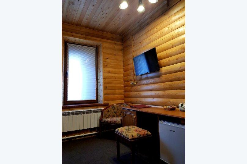 3, улица Дзержинского, 50, Иркутск - Фотография 3