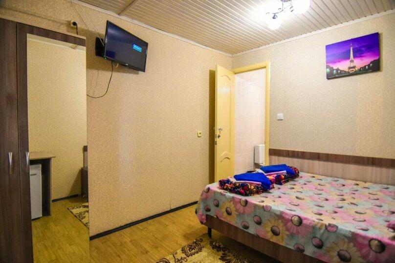 """Гостевой дом """"ОДИССЕЙ"""", Больничный переулок, 10 на 25 комнат - Фотография 30"""