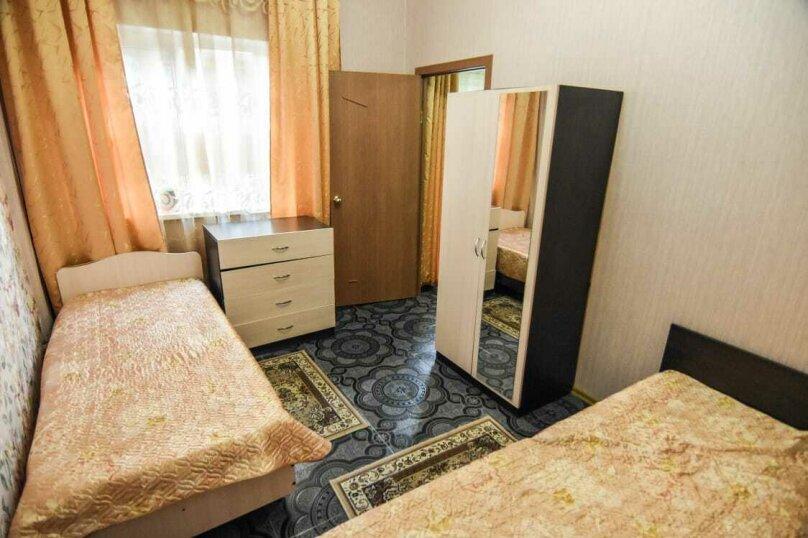 """Гостевой дом """"ОДИССЕЙ"""", Больничный переулок, 10 на 25 комнат - Фотография 63"""