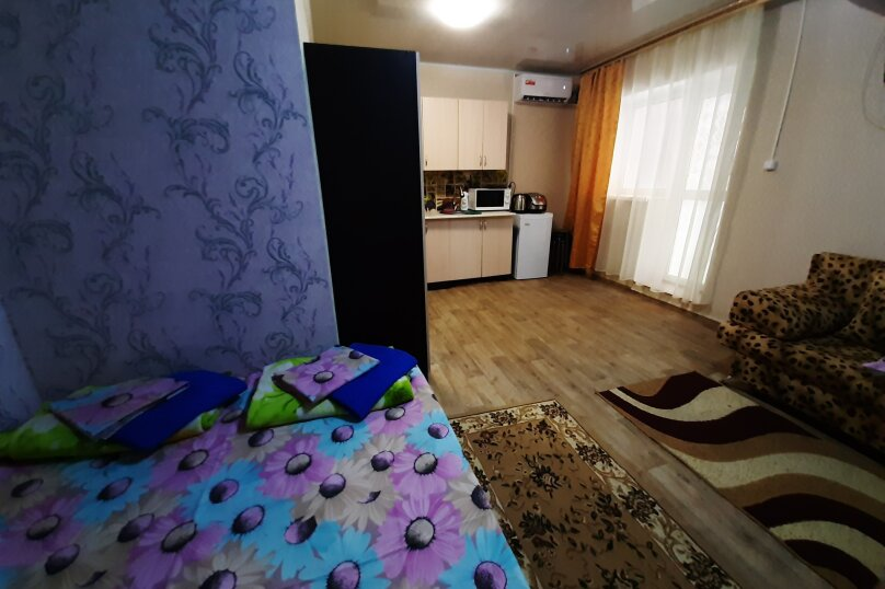 """Гостевой дом """"ОДИССЕЙ"""", Больничный переулок, 10 на 25 комнат - Фотография 42"""