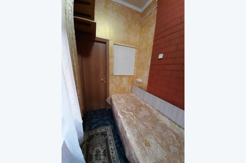 """Гостевой дом """"ОДИССЕЙ"""", Больничный переулок, 10 на 25 комнат - Фотография 12"""