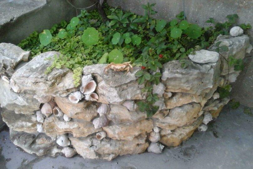 Частный сектор, улица Слепнёва, 6 на 5 номеров - Фотография 20