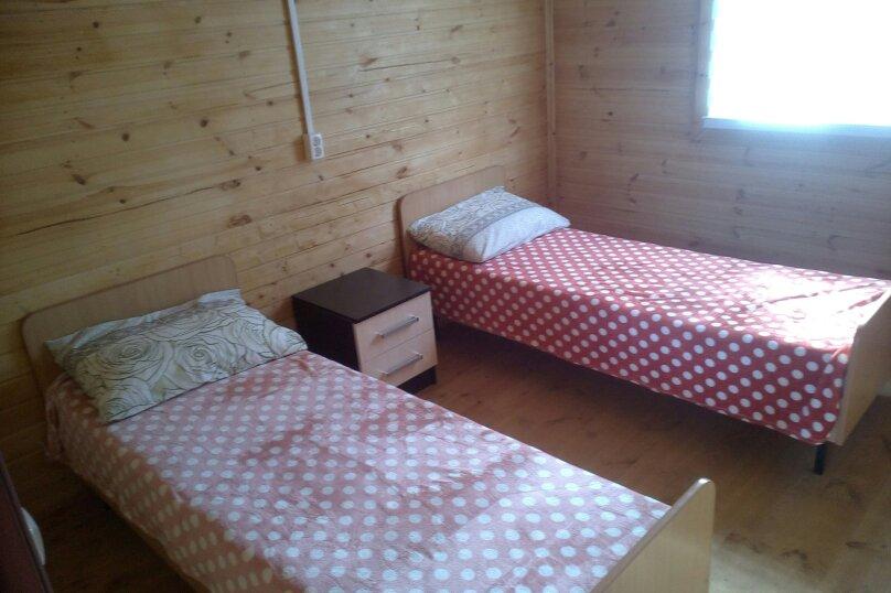 Садовый домик1, Приморская, 22а, Должанская - Фотография 3