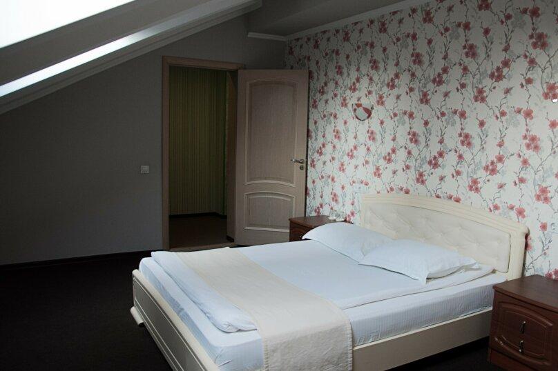 Арт Отель, Гражданский проспект, 18 на 16 номеров - Фотография 31