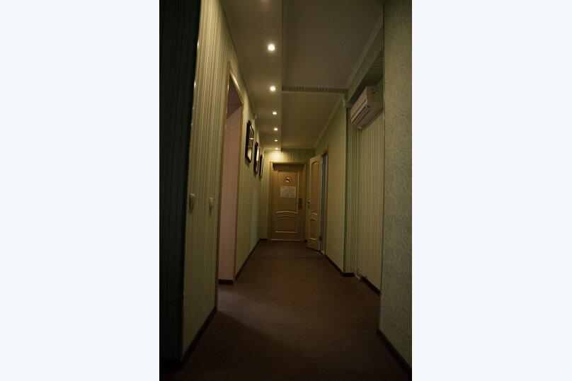 Арт Отель, Гражданский проспект, 18 на 16 номеров - Фотография 32