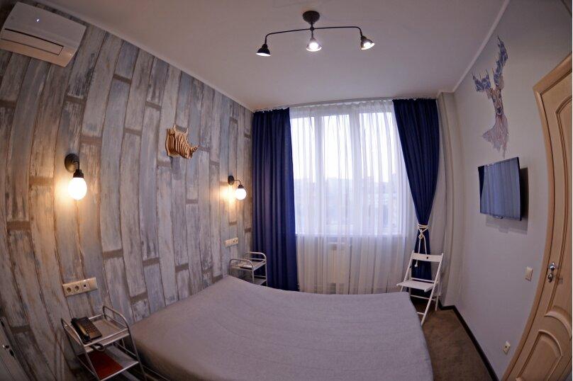 Арт Отель, Гражданский проспект, 18 на 16 номеров - Фотография 18