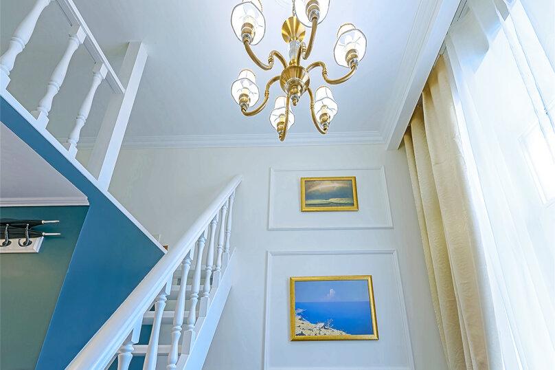 1-комн. квартира, 12 кв.м. на 4 человека, Инженерная улица, 7, Санкт-Петербург - Фотография 10