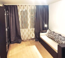 1-комн. квартира, 25 кв.м. на 3 человека, проспект Энергетиков, 11к5, Санкт-Петербург - Фотография 1