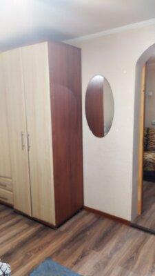 Дом, 35 кв.м. на 4 человека, 2 спальни