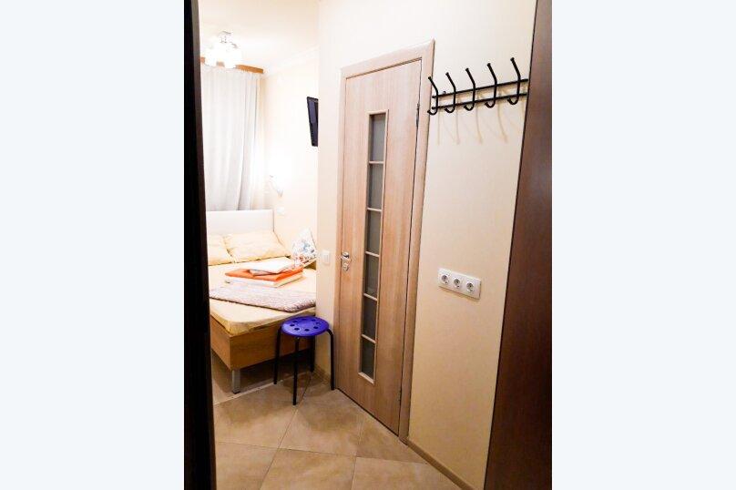 1-комн. квартира, 15 кв.м. на 2 человека, Новодмитровская улица, 2к5, Москва - Фотография 2