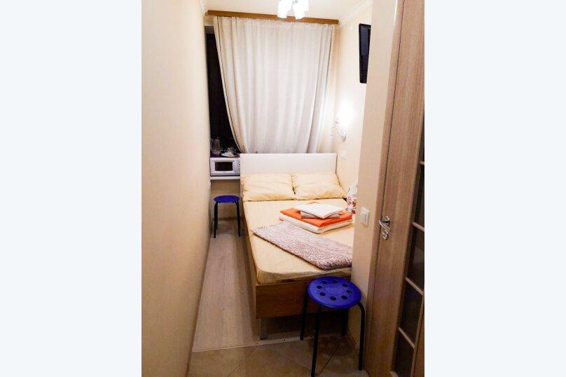 1-комн. квартира, 15 кв.м. на 2 человека, Новодмитровская улица, 2к5, Москва - Фотография 3