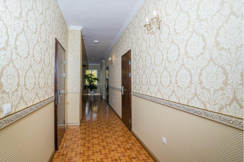 """Гостиница """"Магнолия"""", Приречная улица, 6 на 19 комнат - Фотография 4"""
