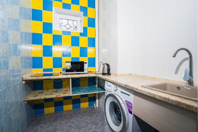 """Гостиница """"Магнолия"""", Приречная улица, 6 на 19 комнат - Фотография 8"""