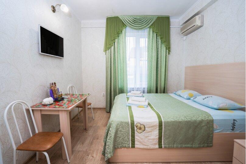 """Гостиница """"Магнолия"""", Приречная улица, 6 на 19 комнат - Фотография 30"""