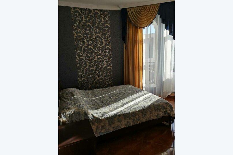 """Гостевой дом """"Кристина"""", Олимпийский переулок, 4 на 19 комнат - Фотография 23"""