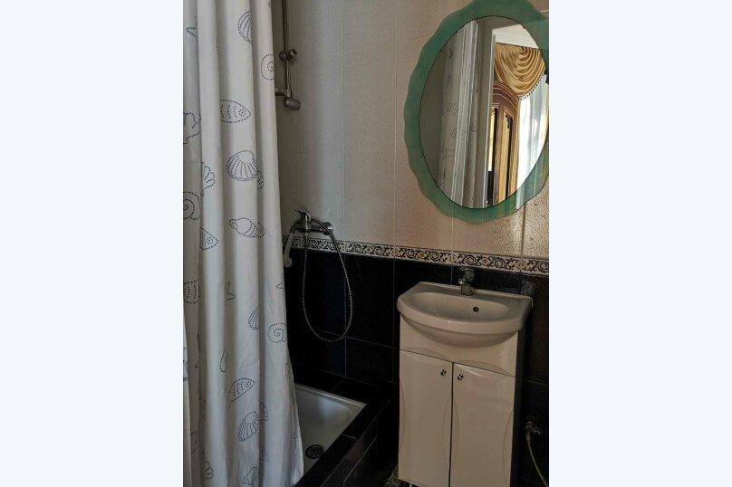 """Гостевой дом """"Кристина"""", Олимпийский переулок, 4 на 19 комнат - Фотография 24"""