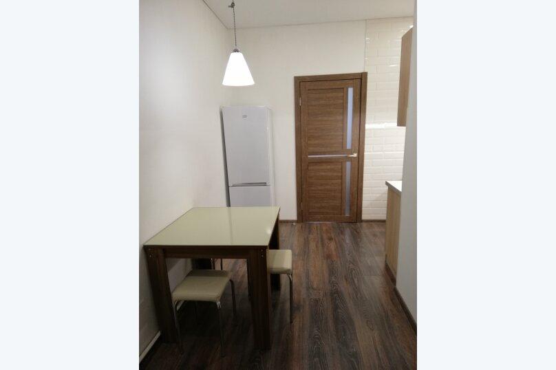 Отдельная комната, улица Энгельса, 5, Геленджик - Фотография 3