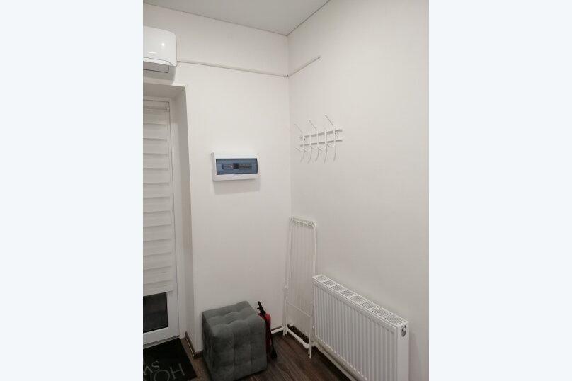 Отдельная комната, улица Энгельса, 5, Геленджик - Фотография 5