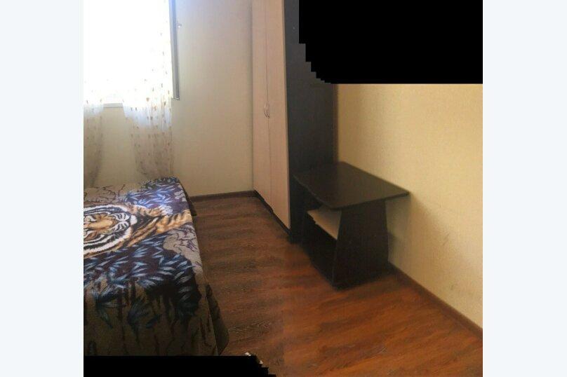 Стандарт с душем в номере, Интернациональная улица, 21, Гагра - Фотография 6