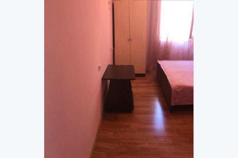 Стандарт с душем в номере, Интернациональная улица, 21, Гагра - Фотография 11