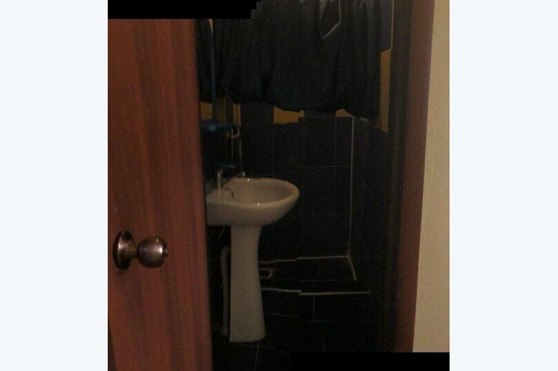 Стандарт с душем в номере, Интернациональная улица, 21, Гагра - Фотография 12