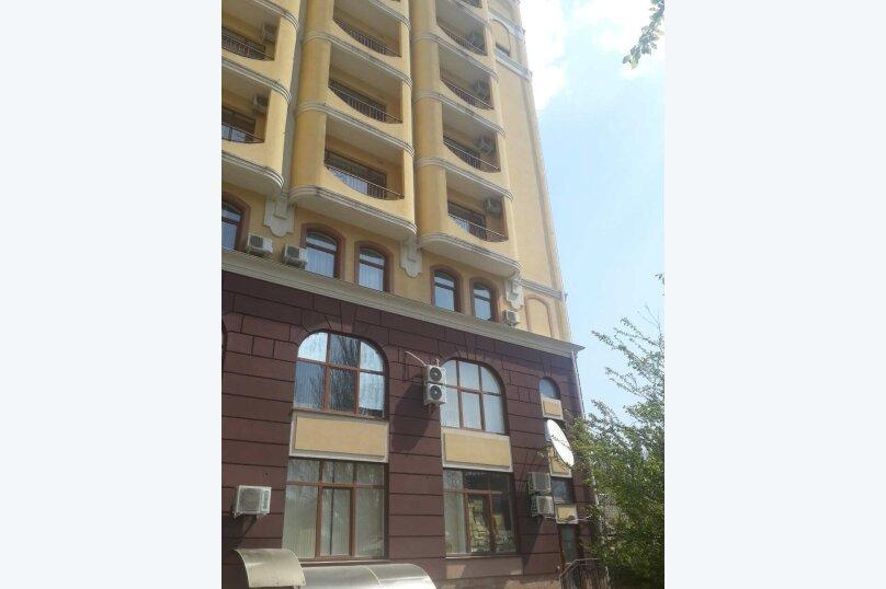 Отдельная комната, улица Багликова, 21, Алушта - Фотография 5
