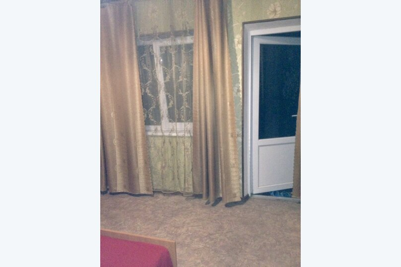 Усадьба «Афалина», Морская , 14 на 3 комнаты - Фотография 30