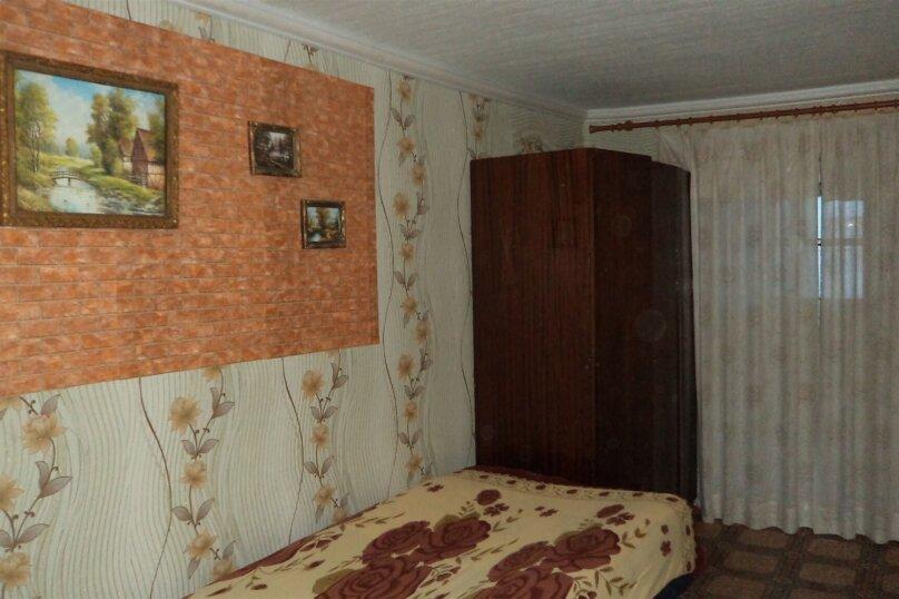Усадьба «Афалина», Морская , 14 на 3 комнаты - Фотография 18
