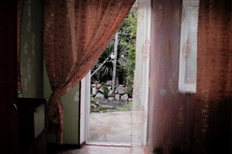 Усадьба «Афалина», Морская , 14 на 3 комнаты - Фотография 24