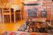Гостевой дом на 2 человека, д. Залахтовье, 1, Псков - Фотография 2