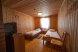 Гостевой дом на 2 человека, д. Залахтовье, 1, Псков - Фотография 4