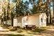 Гостевой дом на 10 человек, д. Залахтовье, 1, Псков - Фотография 1