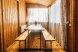 Гостевой дом на 10 человек, д. Залахтовье, 1, Псков - Фотография 3