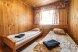 Гостевой дом на 10 человек, д. Залахтовье, 1, Псков - Фотография 6
