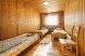 Гостевой дом на 10 человек, д. Залахтовье, 1, Псков - Фотография 7