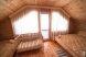 7, д. Залахтовье, 1, Псков с балконом - Фотография 12