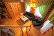 12, д. Залахтовье, 1, Псков с балконом - Фотография 4